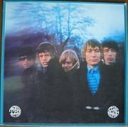 LP - The Rolling Stones - Between The Buttons - DSD Remastered