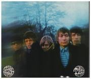SACD - The Rolling Stones - Between The Buttons - Digipak