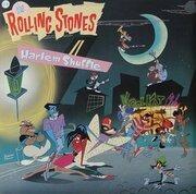 12'' - The Rolling Stones - Harlem Shuffle