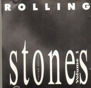 CD-Box - The Rolling Stones - Limited Edition