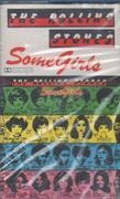 MC - The Rolling Stones - Some Girls - Still Sealed