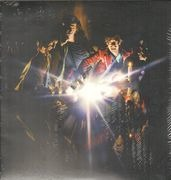 Double LP - The Rolling Stones - A Bigger Bang - STILL SEALED!