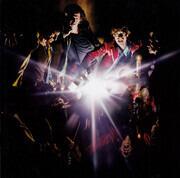 CD - The Rolling Stones - A Bigger Bang - Super Jewel Case