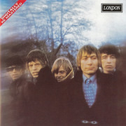 CD - The Rolling Stones - Between The Buttons