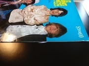 LP - The Rolling Stones - Big Hits - Vol. 2 - RARE Club Edition