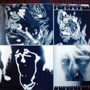 LP - The Rolling Stones - Emotional Rescue - 180 Gram