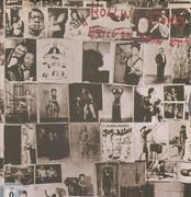 LP-Box - The Rolling Stones - Exile On Main St. - Box-Set Ltd. Edition Numbered +2CD +1DVD