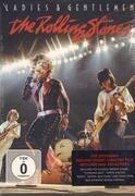 DVD - The Rolling Stones - Ladies & Gentlemen