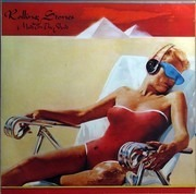 LP - The Rolling Stones - Made In The Shade