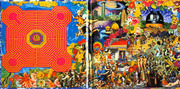 CD - The Rolling Stones - Their Satanic Majesties Request - Limited Edition