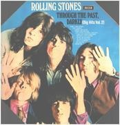 LP - The Rolling Stones - Through The Past, Darkly (Big Hits Vol. 2) - OCTAGONAL
