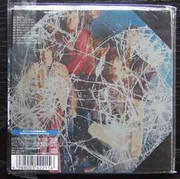 CD - The Rolling Stones - Through The Past, Darkly (Big Hits Vol. 2) - Special digisleeve