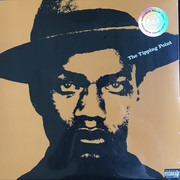 Double LP - The Roots - The Tipping Point - Ltd. Gold Translucent Vinyl