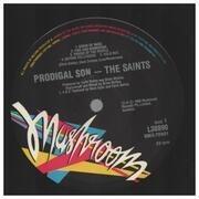 LP-Box - The Saints - Box Set