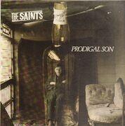 LP - The Saints - Prodigal Son