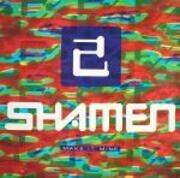 12'' - The Shamen - Make It Mine