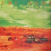 LP - The Slam - Stuck