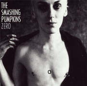 CD - The Smashing Pumpkins - Zero