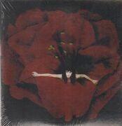 Double LP - The Smashing Pumpkins - Adore - remaster