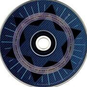 CD - Smashing Pumpkins - Zeitgeist