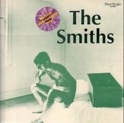 12inch Vinyl Single - The Smiths - William, It Was Really Nothing - MULTICOLOURED VINYL