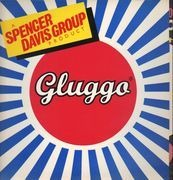 LP - The Spencer Davis Group - Gluggo - Swirl Vertigo 1st German