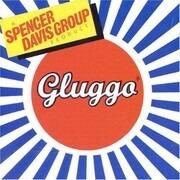 CD - The Spencer Davis Group - Gluggo