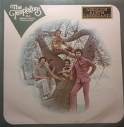 LP - The Temptations - All Directions