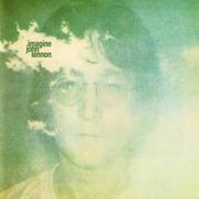 LP - John Lennon - Imagine