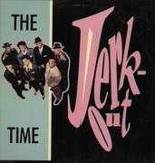 12'' - The Time - Jerk Out