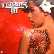 LP - The Trammps - The Trammps III - PR