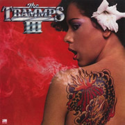 LP - The Trammps - The Trammps III