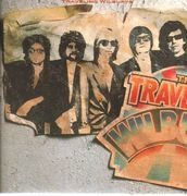 LP - The Traveling Wilburys - The Traveling Wilburys,Vol.1