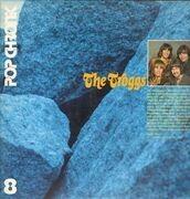 LP - The Troggs - Pop Chronik