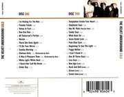 Double CD - The Velvet Underground - Gold