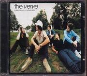 CD - The Verve - Urban Hymns