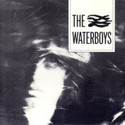 CD - The Waterboys - The Waterboys - Still Sealed