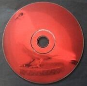 CD - The White Stripes - Elephant