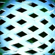 CD - The Who - Tommy