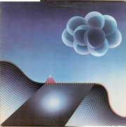 LP - The Alan Parsons Project - The Best Of The Alan Parsons Project