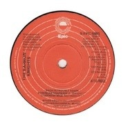 7'' - The Barron Knights - Back In Trouble Again