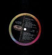 LP - The Beach Boys - Beach Boys' Party!