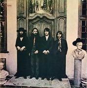 LP - The Beatles - Hey Jude