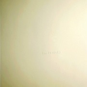 Double LP - The Beatles - White Album - + photos / no poster