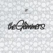 CD - The Glimmers - The Glimmers ®
