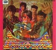 CD - The Hollies - Evolution