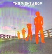 Double LP - The Mighty Bop - The Mighty Bop