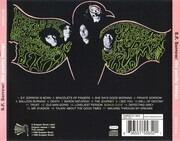 CD - The Pretty Things - S.F. Sorrow