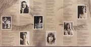LP - The Pretty Things - Savage Eye - Gatefold