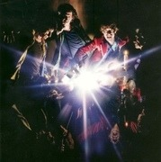 CD - The Rolling Stones - A Bigger Bang